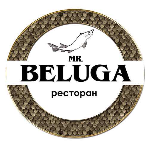 "Ресторан ""Белуга"""